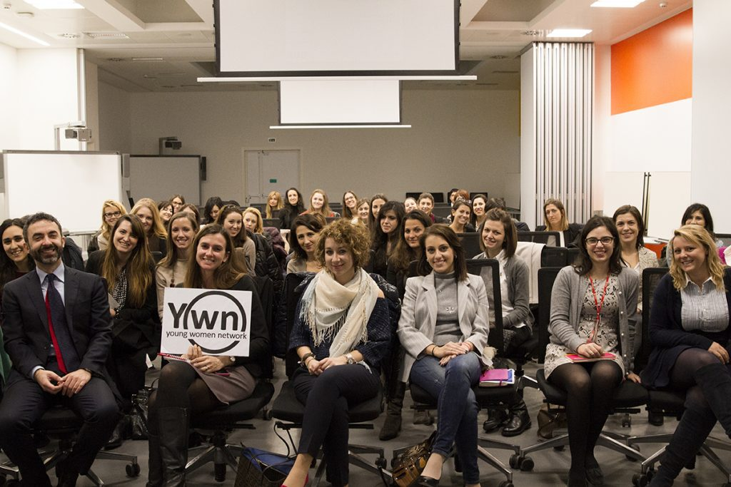 YWN_2015_public-speaking_web_125
