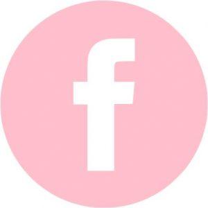 facebook-4-512 (1)