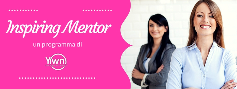 inspiring mentor (1)