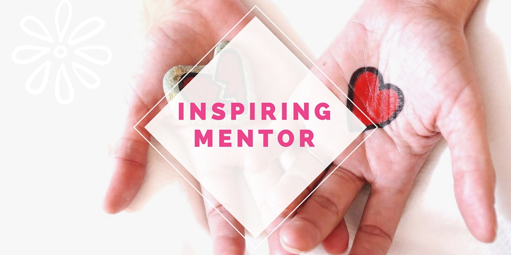 Inspiring Mentor - Un progetto di Young Women Network