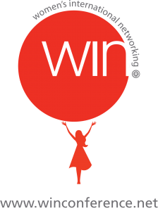 win-lady-logo