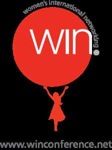 win-lady-logo