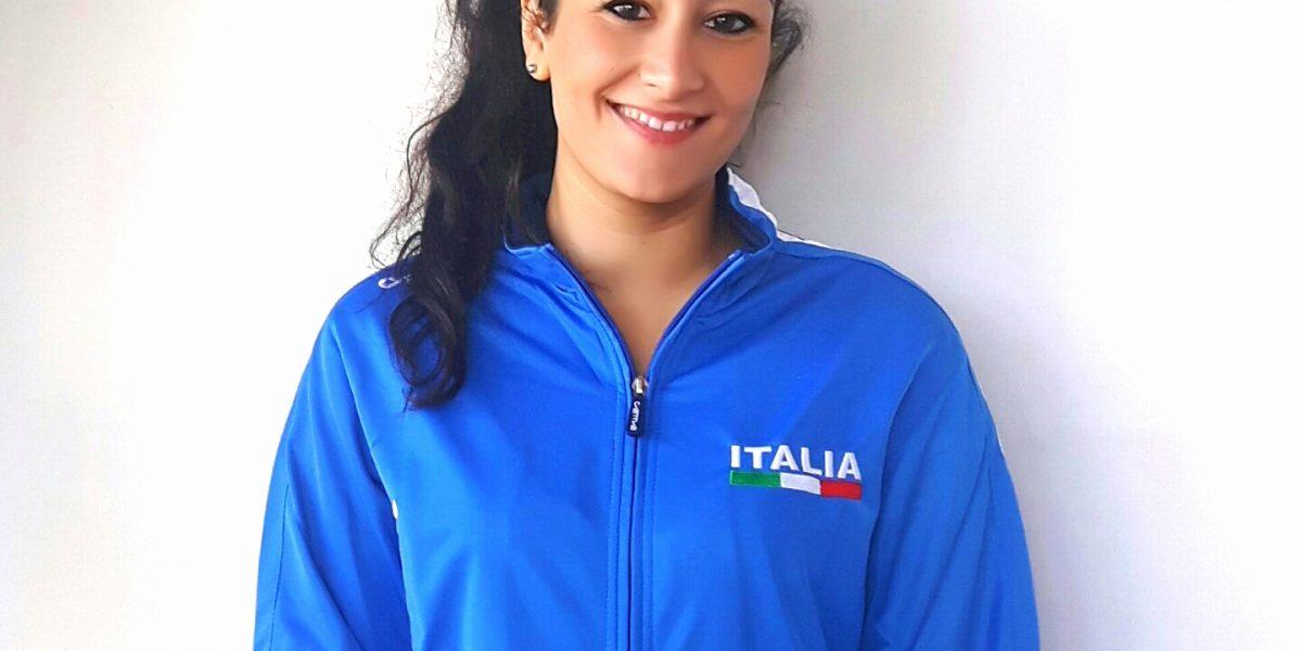 Alessandra Dell'Aquila