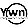 YOUNG WOMEN NETWORK