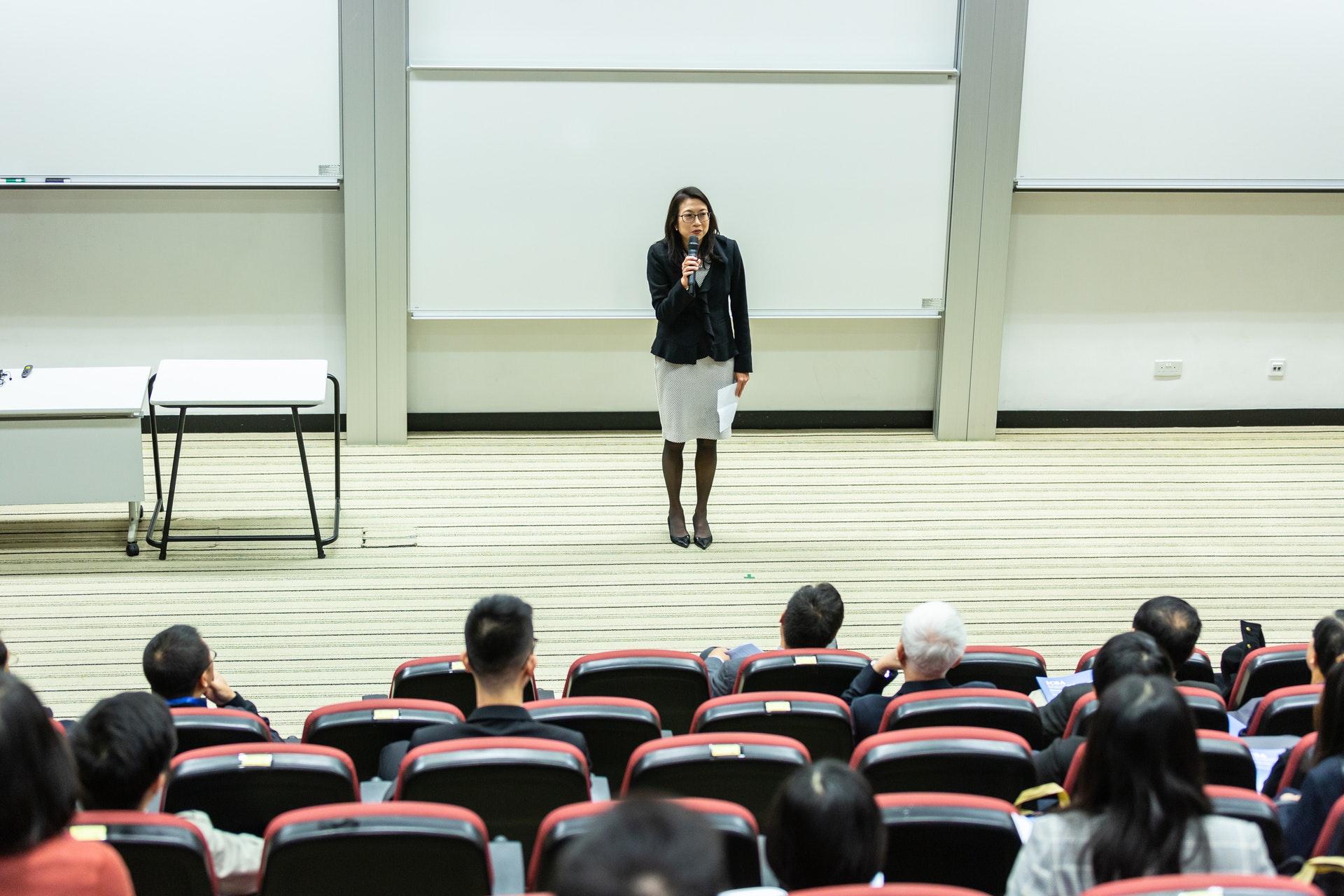 Diem incontri 2013 Università di Toronto sito di incontri