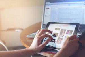Personal Branding e digitalizzazione