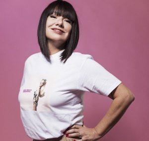 donne imprenditrici progetto estetista cinica